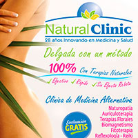 Natural Clinic